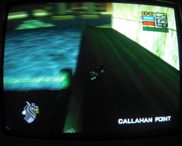 Archivo:GTA LCS Salto 5E.JPG