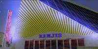 Kenji's Casino