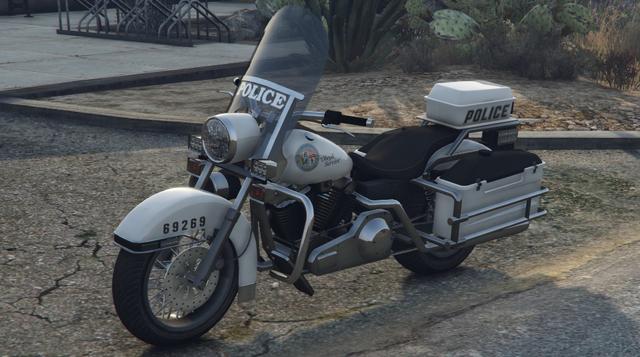 Archivo:PoliceBike-GTAV.png
