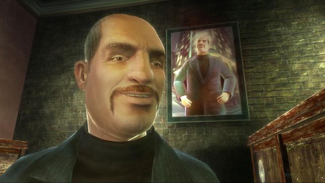 Archivo:Vlad retrato.png