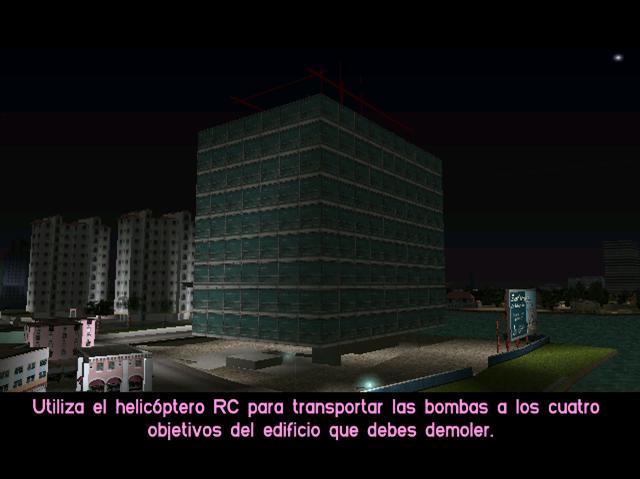 Archivo:Demoledor14.png