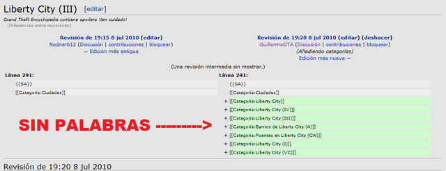Archivo:SPAM2.png