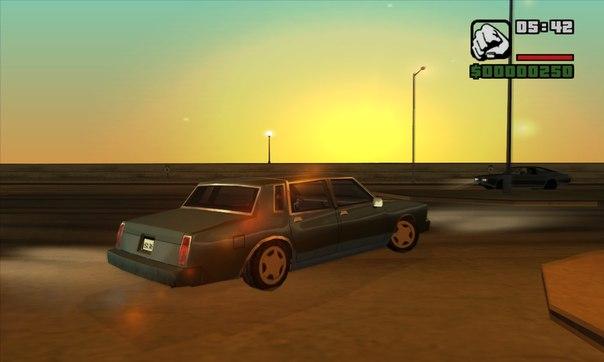 Archivo:GTA San Andreas Beta Tahoma.jpg