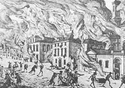 Archivo:Incendio.PNG