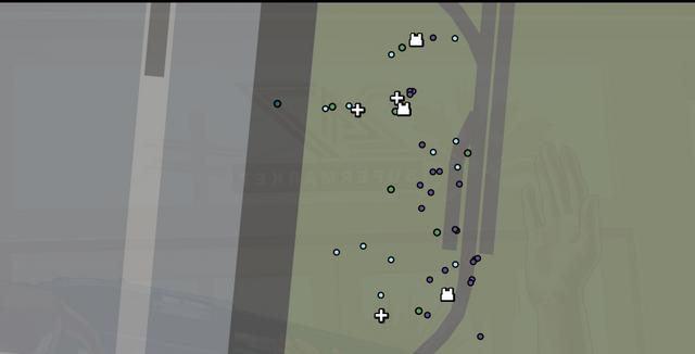 Archivo:Mapa de supervivencia ferroviaria.png