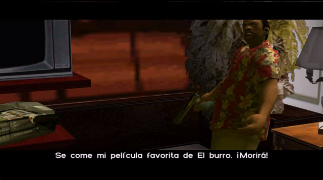 Archivo:O&D3.png