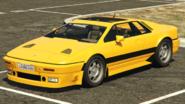 Ardent-GTAO