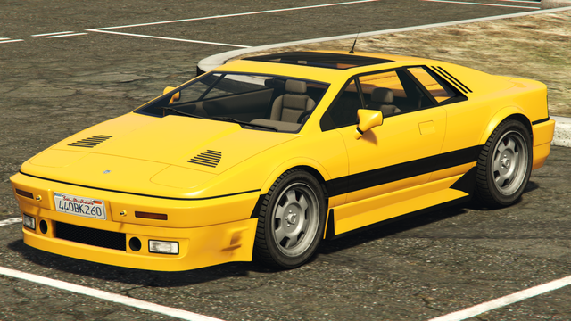 Archivo:Ardent-GTAO.png