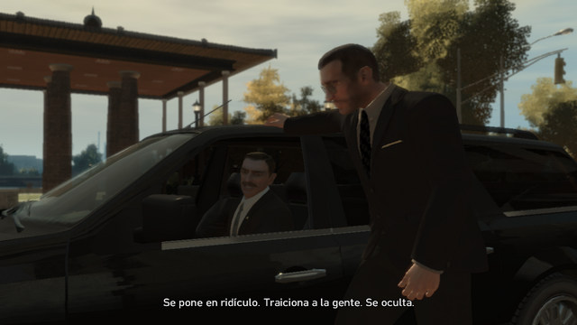 Archivo:Blood Brothers.PNG