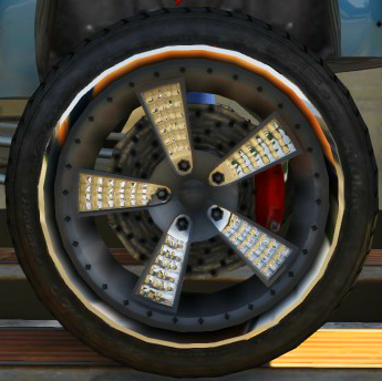 Archivo:Llanta SUV Iced-Out.png