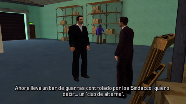 Archivo:Snuff3.png