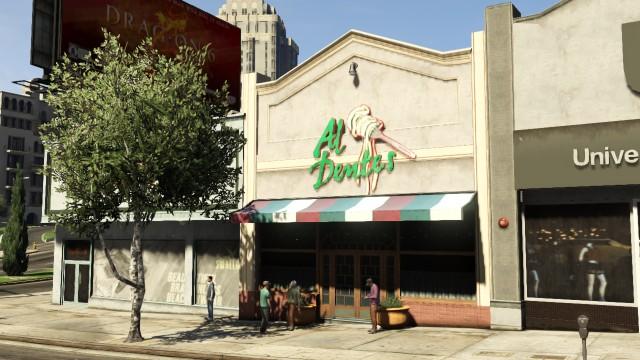 Archivo:Al Dente's Burton.png