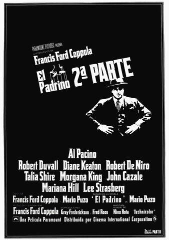 Archivo:El Padrino II.jpg