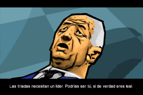 Archivo:Salt in the Wound3.PNG