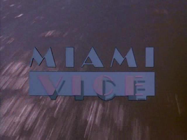 Archivo:80th Vice Piloto Miami Vice.png
