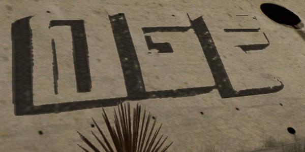 Archivo:Graffiti OGF.png