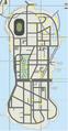 Miniatura de la versión de 02:49 17 ago 2010
