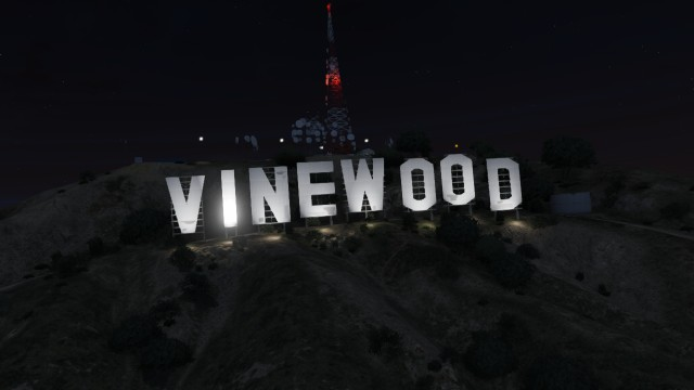 Archivo:Vinewood cartel.jpg