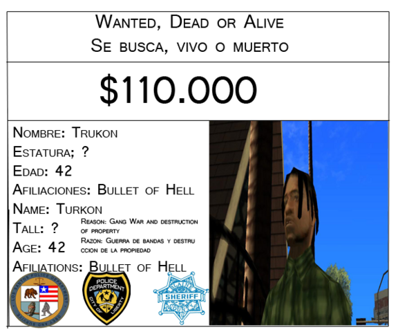 Archivo:Wanted xD4.png