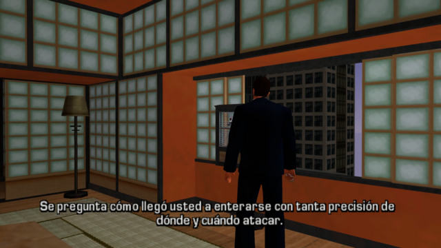 Archivo:A Date with Death 3.png