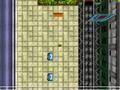 Miniatura de la versión de 17:39 5 sep 2009