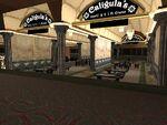 CasinoCalígulaConcursos