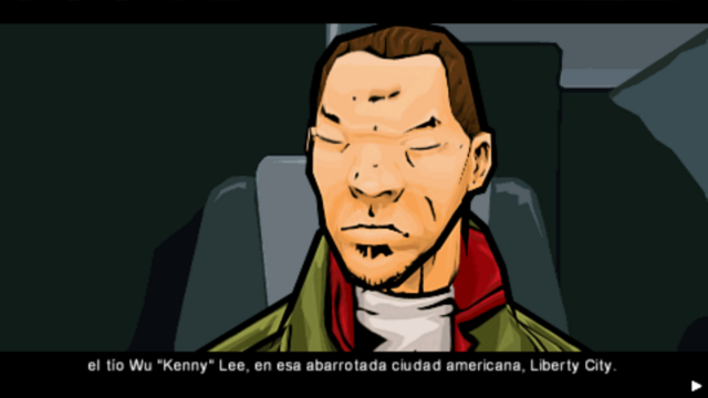 Archivo:Kenny Lee1.png