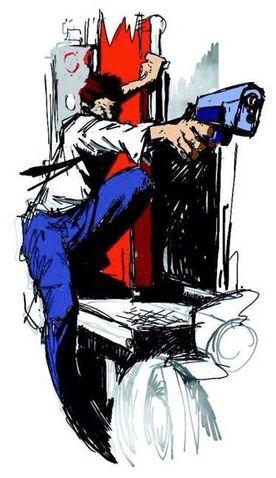 Archivo:GTA 2 Artwork.jpg
