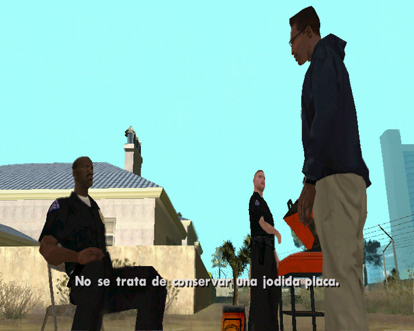 Archivo:MP4.png