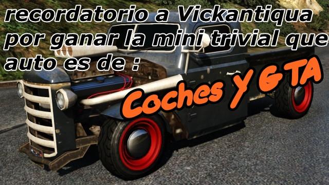 Archivo:Rat loader para vicky gta v.jpg