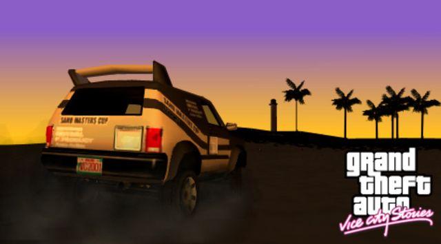 Archivo:Sandking-GTAVCS-Screenshot.jpeg