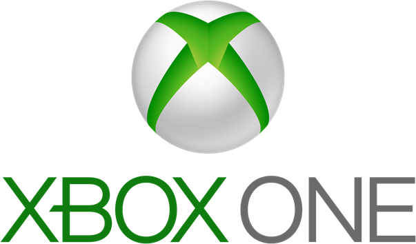 Archivo:Xbox One logo.png