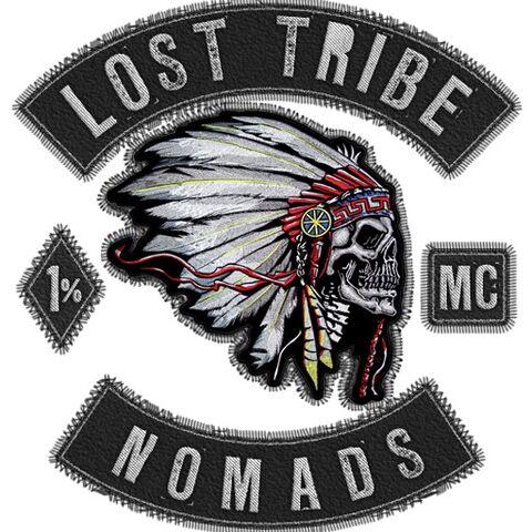Archivo:Nomad.JPG