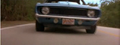 Miniatura de la versión de 16:46 26 feb 2012