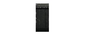 Archivo:Cargador ampliado ametralladora.png