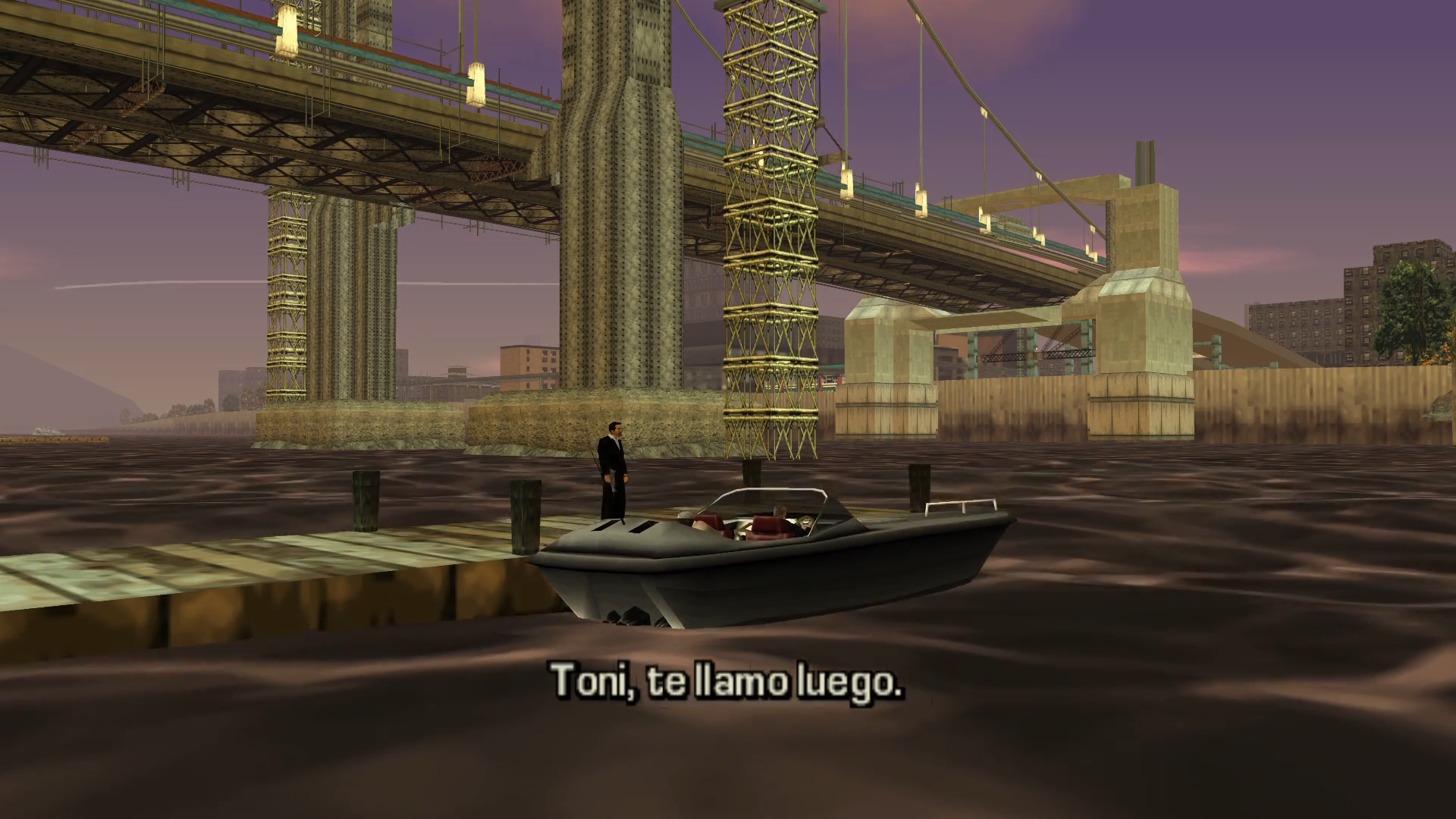 Archivo:Caught11.png