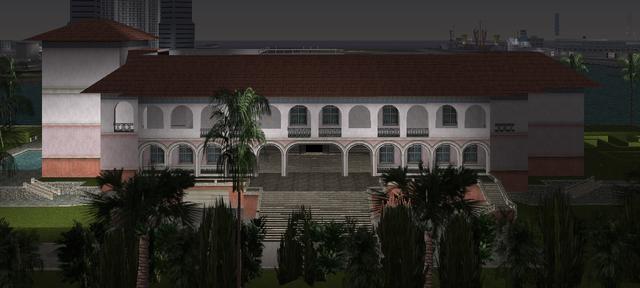 Archivo:Mansion de Diaz GTA VC.png