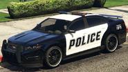 PoliciaNuevomodificado