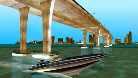 Archivo:Vista del Links Bridge en VCS.PNG