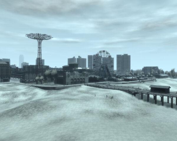 Archivo:Firefly Island.jpg