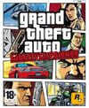 Grand Theft Auto Liberty City Stories.JPG