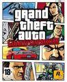 Grand Theft Auto Liberty City Stories.JPG
