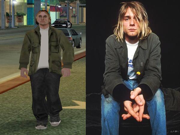 Archivo:Kurt.PNG