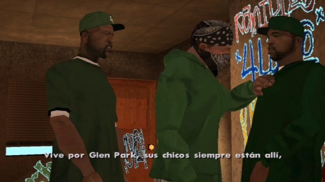 Archivo:Beat Down on B-Dup 12.png