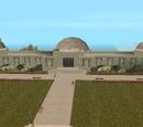 Observatorio de Verdant Bluffs