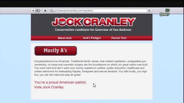 Archivo:Jock Cranley - Pagina.jpg