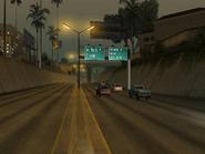 AutopistaLS52