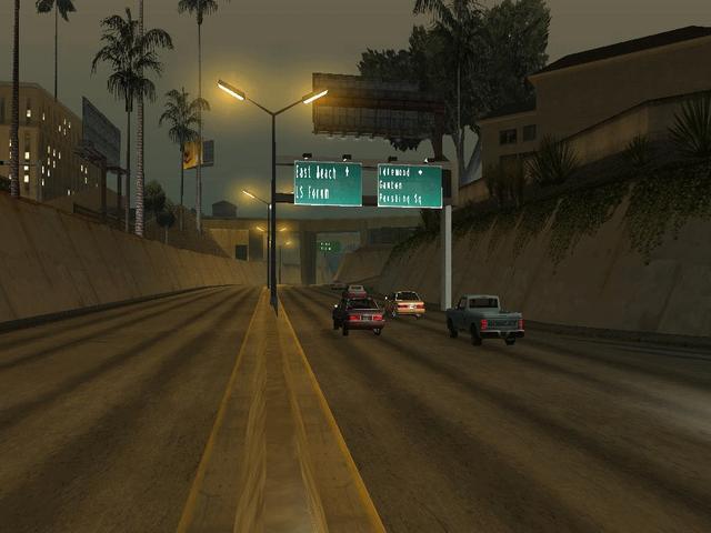 Archivo:AutopistaLS52.png
