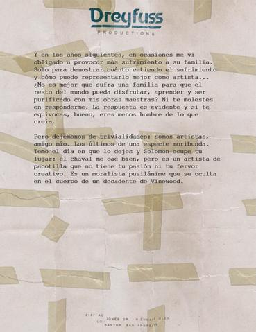 Archivo:CartaDreyfuss2.png