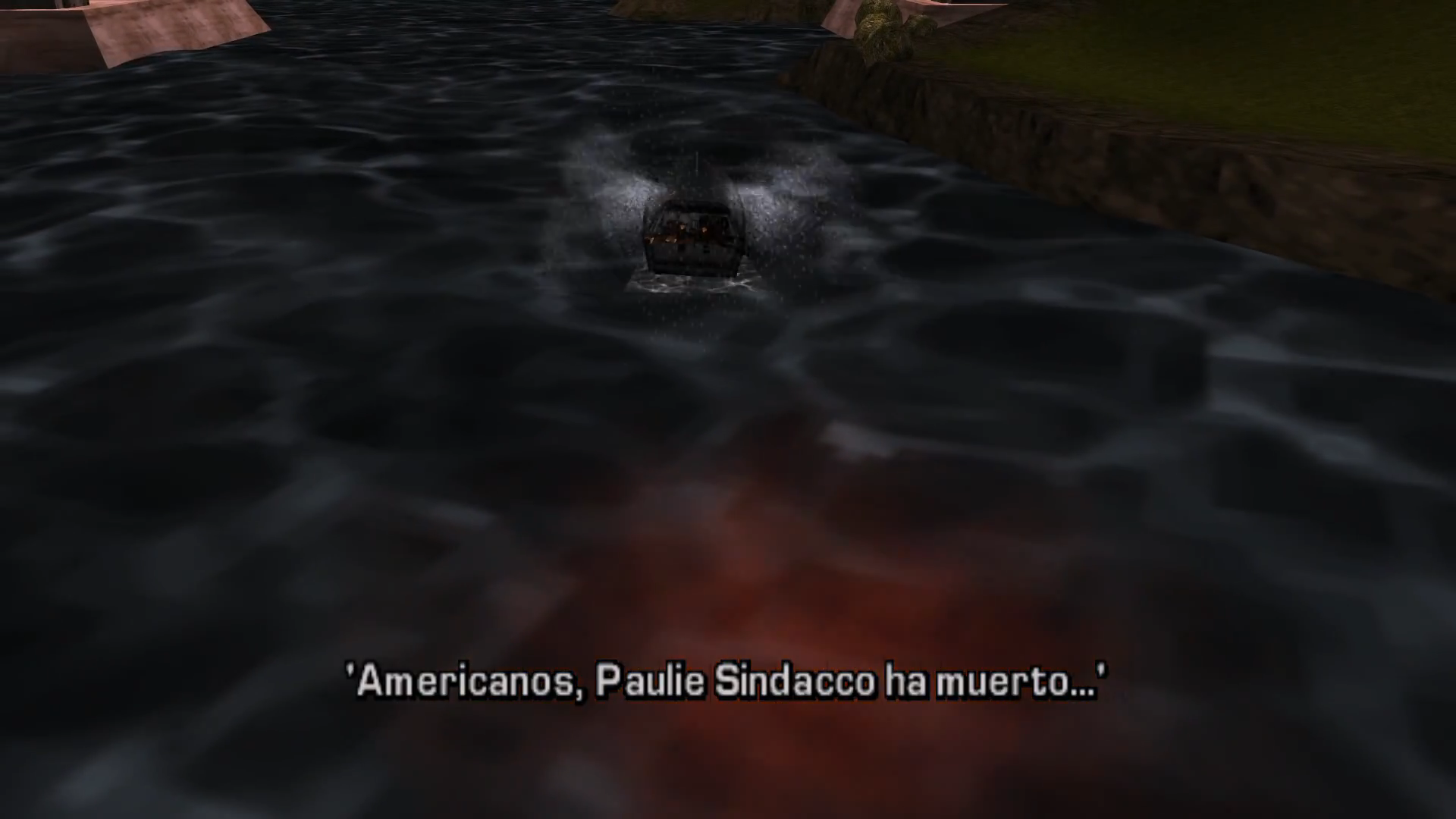 Archivo:DR5.png